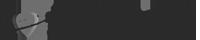 aktywność-w-chorobie-logo