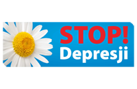 stop depresji